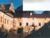 04.08.2004r. Agonia Pałacu Gorzanowskiego