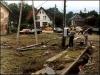 07.07.1997r. Powódź w Gorzanowie