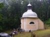 Odpust św. Antoniego Padewskiego, Msza św. Odpustowa, 08.06.2008r.