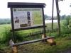 Ścieżka dydaktyczna wokół Wapniarki, 08.06.2008r.
