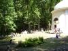 Odpust św.Antoniego Padewskiego, Msza św.Odpustowa, 10.06.2007r.