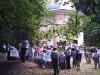 Odpust św.Antoniego Padewskiego, Msza św.Odpustowa, 11.06.2005r.
