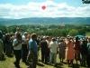 Odpust św.Antoniego Padewskiego, Piknik Rodzinny, 11.06.2005r.