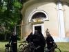 Odpust św.Antoniego Padewskiego, Autor: R. Duma, 15.06.2014r.
