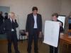 22.04.2006r. Podpisanie porozumienia wsprawie Telefonicznego Systemu Ostrzegania Mieszkanców