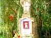 Figura św.Jana Nepomucena przy ul.Bystrzyckiej, Autor: R. Duma