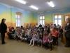 Dzień Babci i Dziadka, Występ klas I-III i IV-VI, Autor: .A. Chabło, 23.01.2013r.