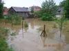08.08.2006r. Powódź w Gorzanowie
