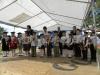 65 lecie Szkoły Podstawowej w Gorzanowie, Pasowanie na ucznia kl. I 18.09.2010r.
