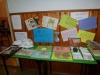 Otwarcie Szkolnego Muzeum Geologicznego, Autor: A. Chabło,  09.11.2012r.
