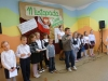 Święto Odzyskania Niepodległości, Autor: A. Chabło,  09.11.2012r.
