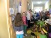 I Dzień Wiosny wSP, Pokazy naukowe, 21.03.2014r.
