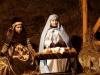 V Przegląd Tradycji Bożonarodzeniowych, Autor: A. Chabło, 18.12.2012r.
