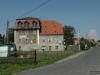 Budynek Młynu, Autor: M. Biernat, 07.09.2014r.
