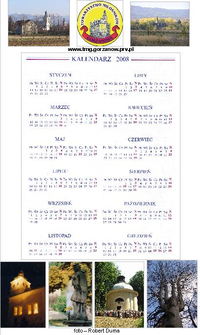 kalendarz_TMG_2008_screen