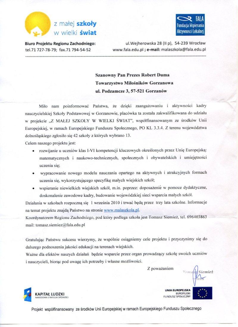 2010.08.13. Info_z_malej_szkoly_w_wielki_swiat