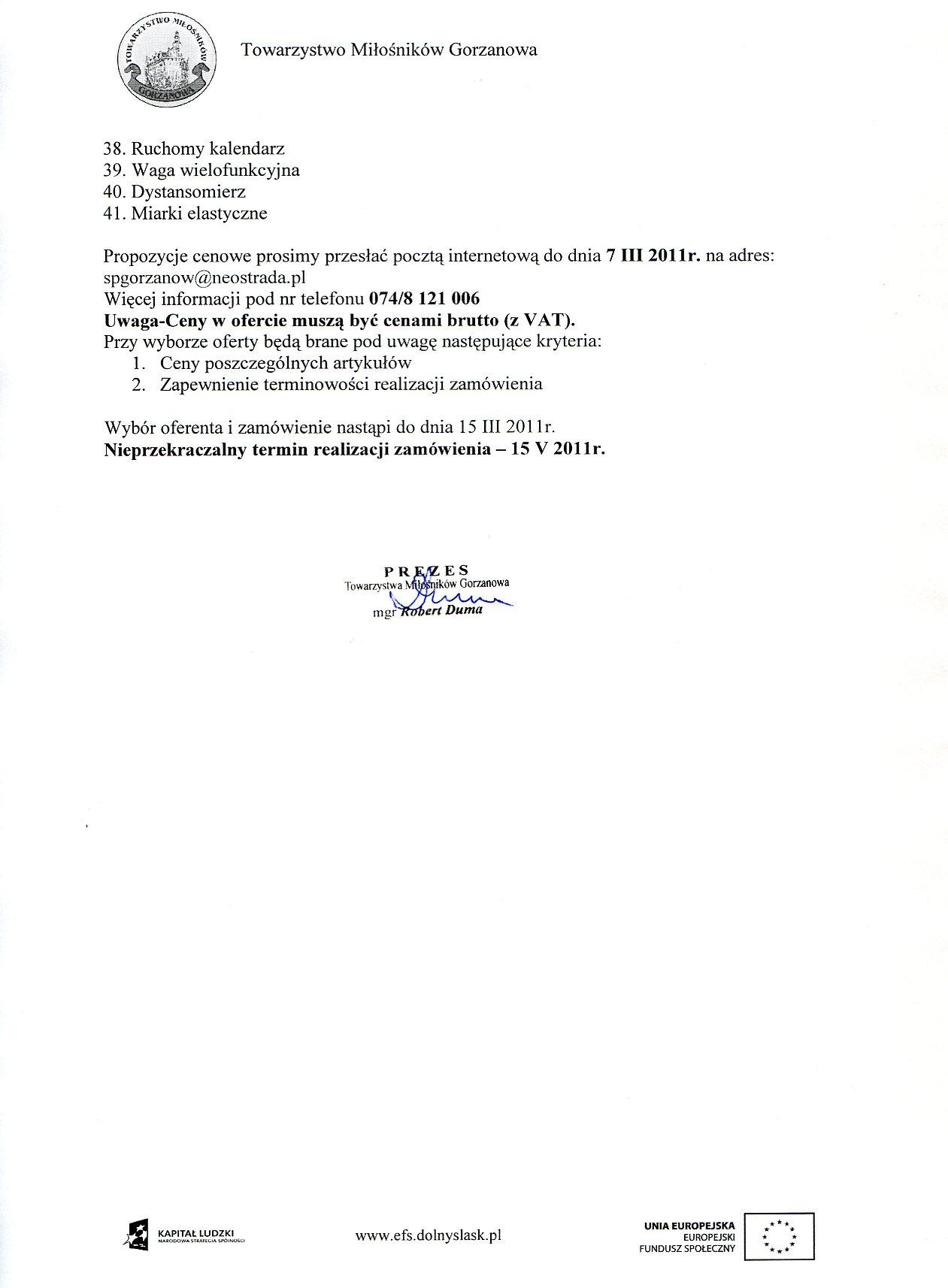 2011.03.07. zapytanie_ofertowe_Pomoce dydaktyczne_Indywidualizacja2