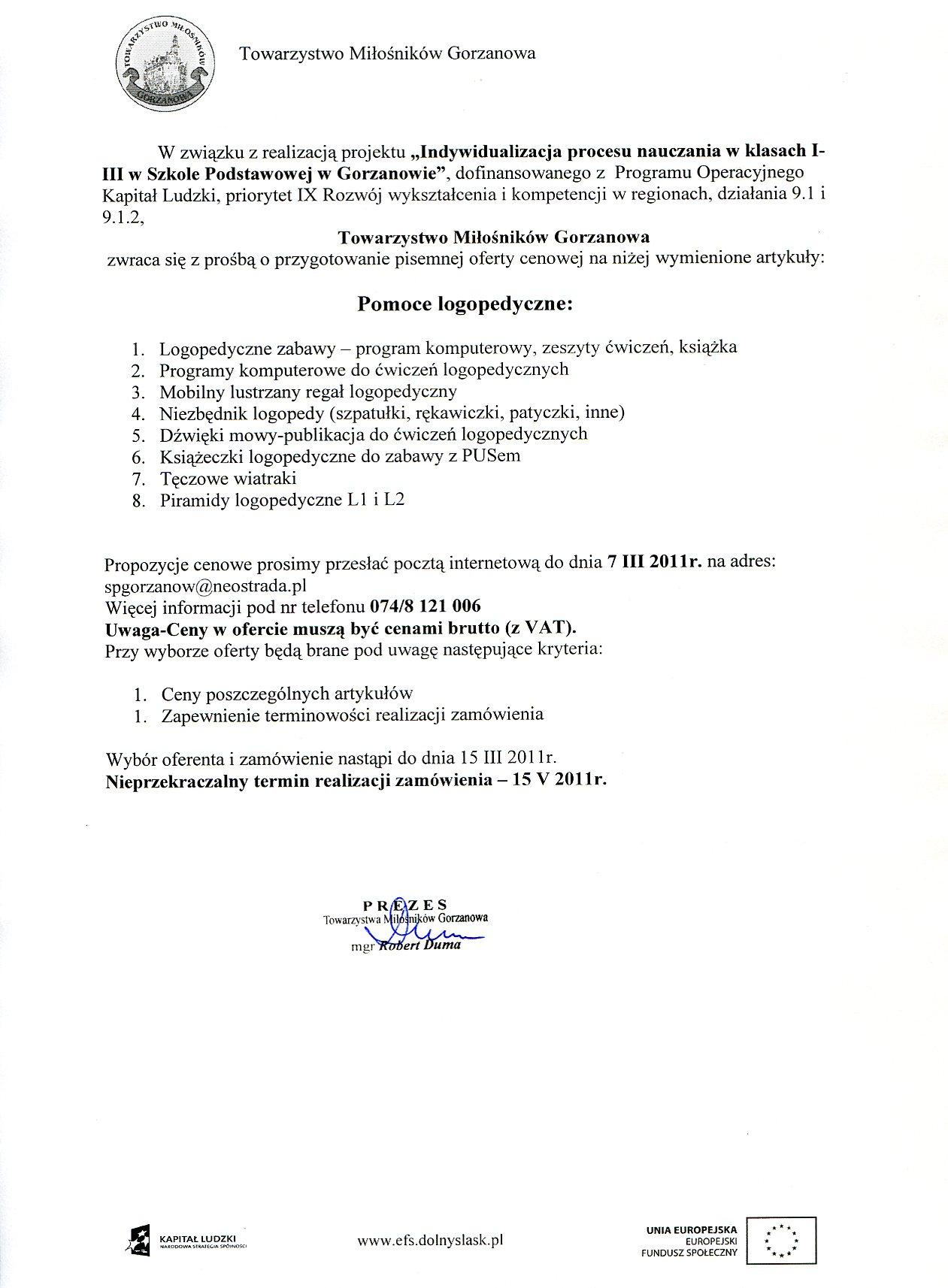 2011.03.07. zapytanie_ofertowe_Pomoce dydaktyczne_Indywidualizacja3