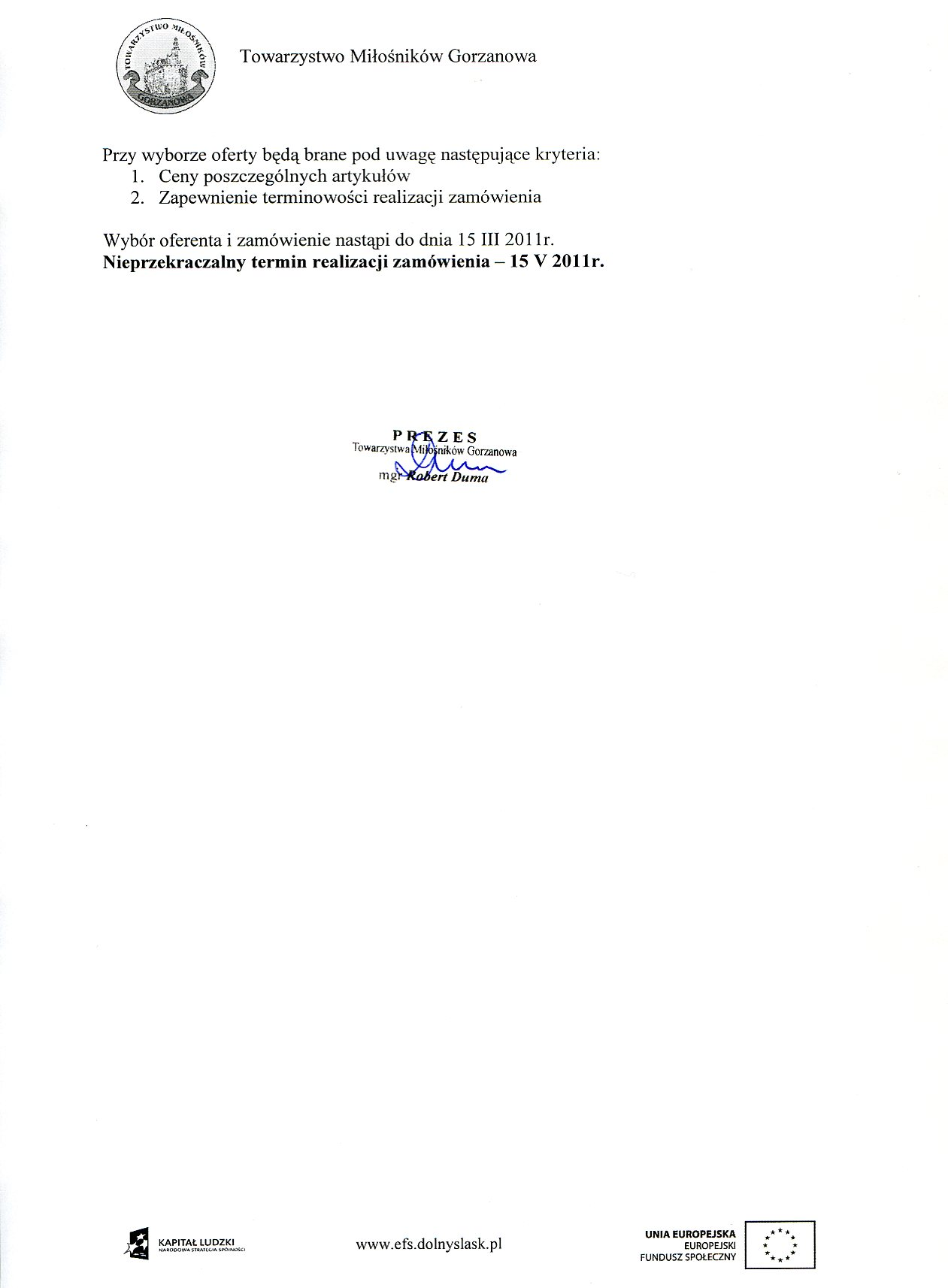 2011.03.07. zapytanie_ofertowe_artykuly_papiernicze_cg