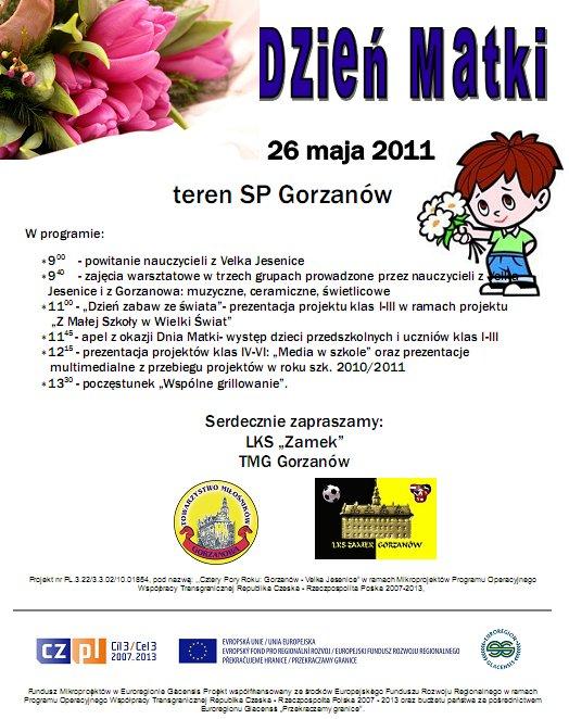 2011.05.24. Plakat_Dzien_Matki