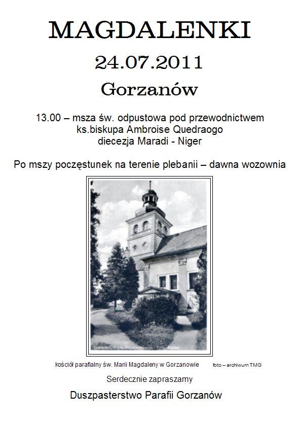 2011.07.24. Plakat_Magdalenki