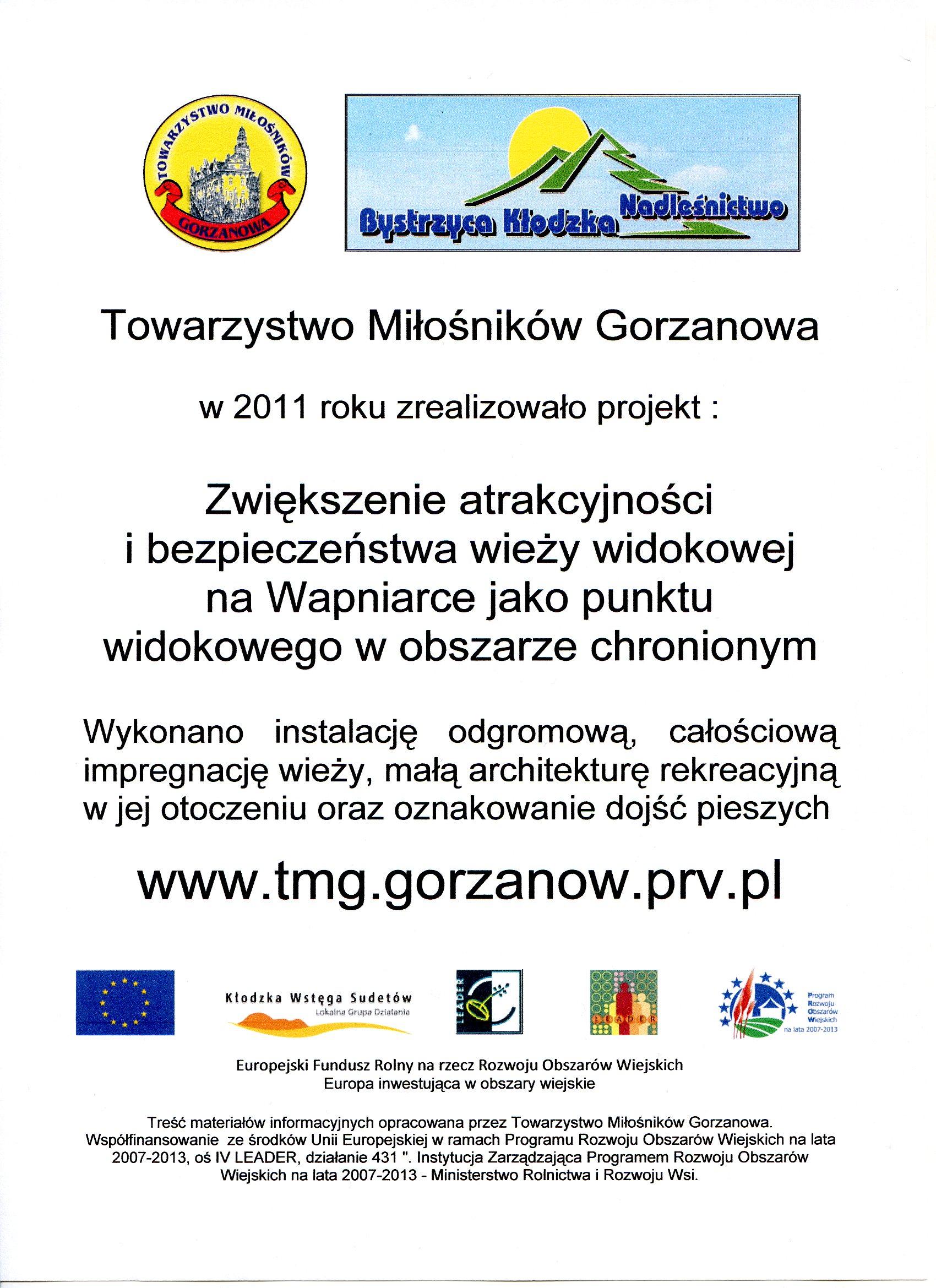 wieza_info_leader567