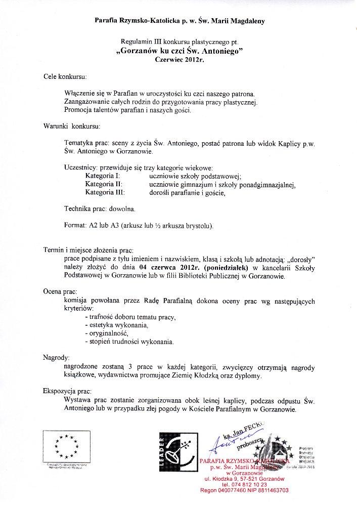 2012.06.10 Reg._Konk. Plastycz._Antoni