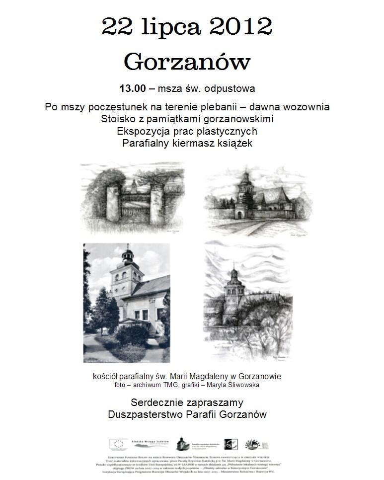 2012.07.22. Plakat_Magdalenki