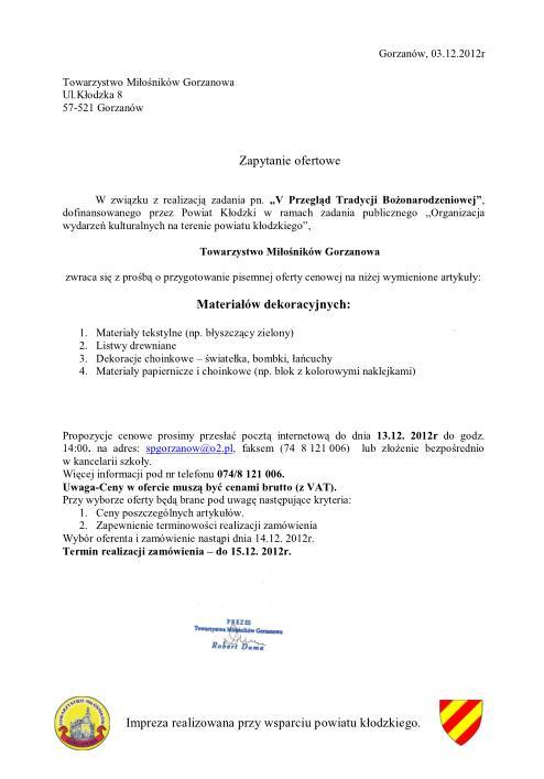 2012.12.03. zapytanie_ofertowe_materialy_dekoracyjne