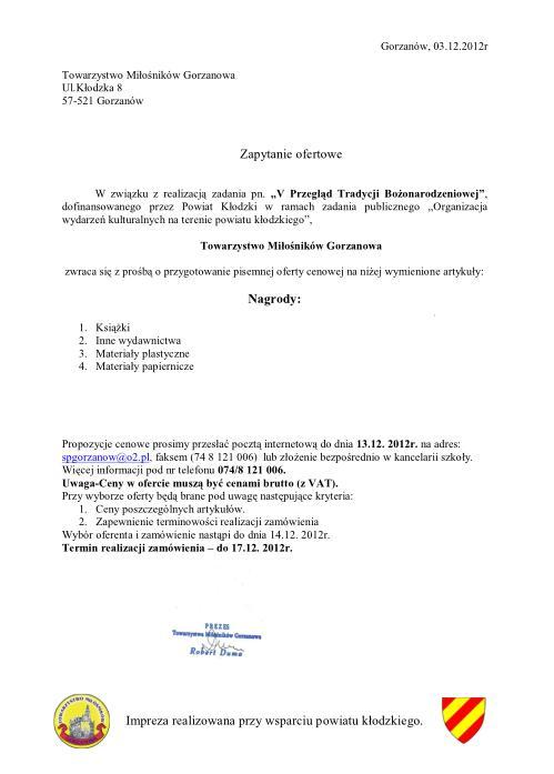 2012.12.03. zapytanie_ofertowe_nagrody
