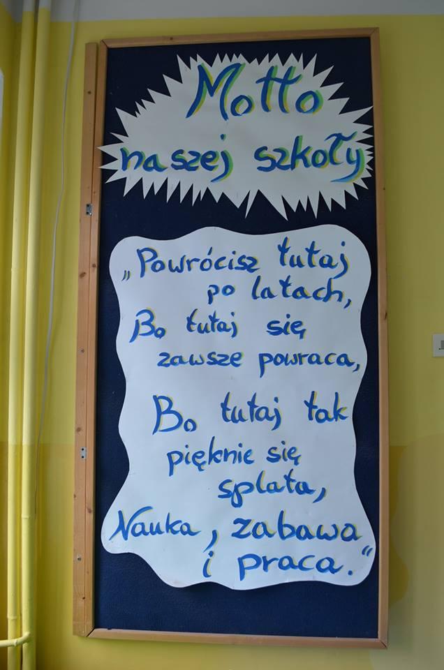 Motto Szkoly_2014.02.24.