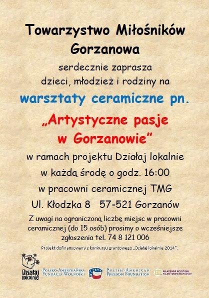2014.09.18. Warsztaty_ceramiczne_Dzialaj_Lokalnie