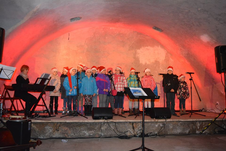 20151209-koncertkoledowy