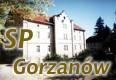 Logo Szkoly_Gorzanow