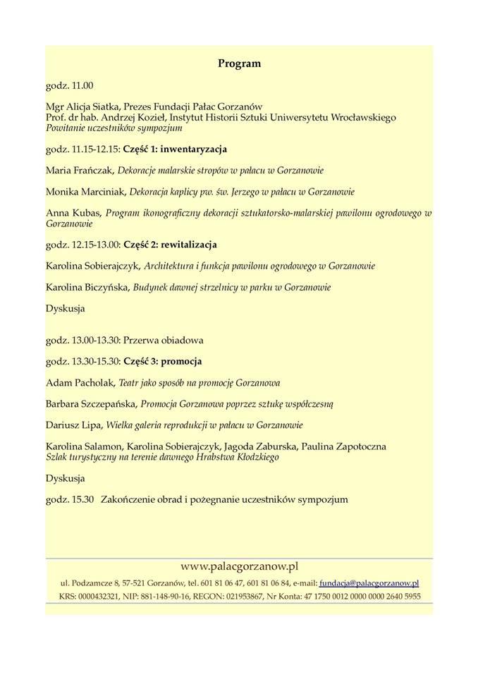20160520-sympozjumpalac1
