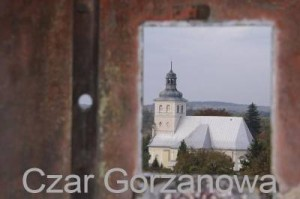 baner_Czar_Gorzanowa