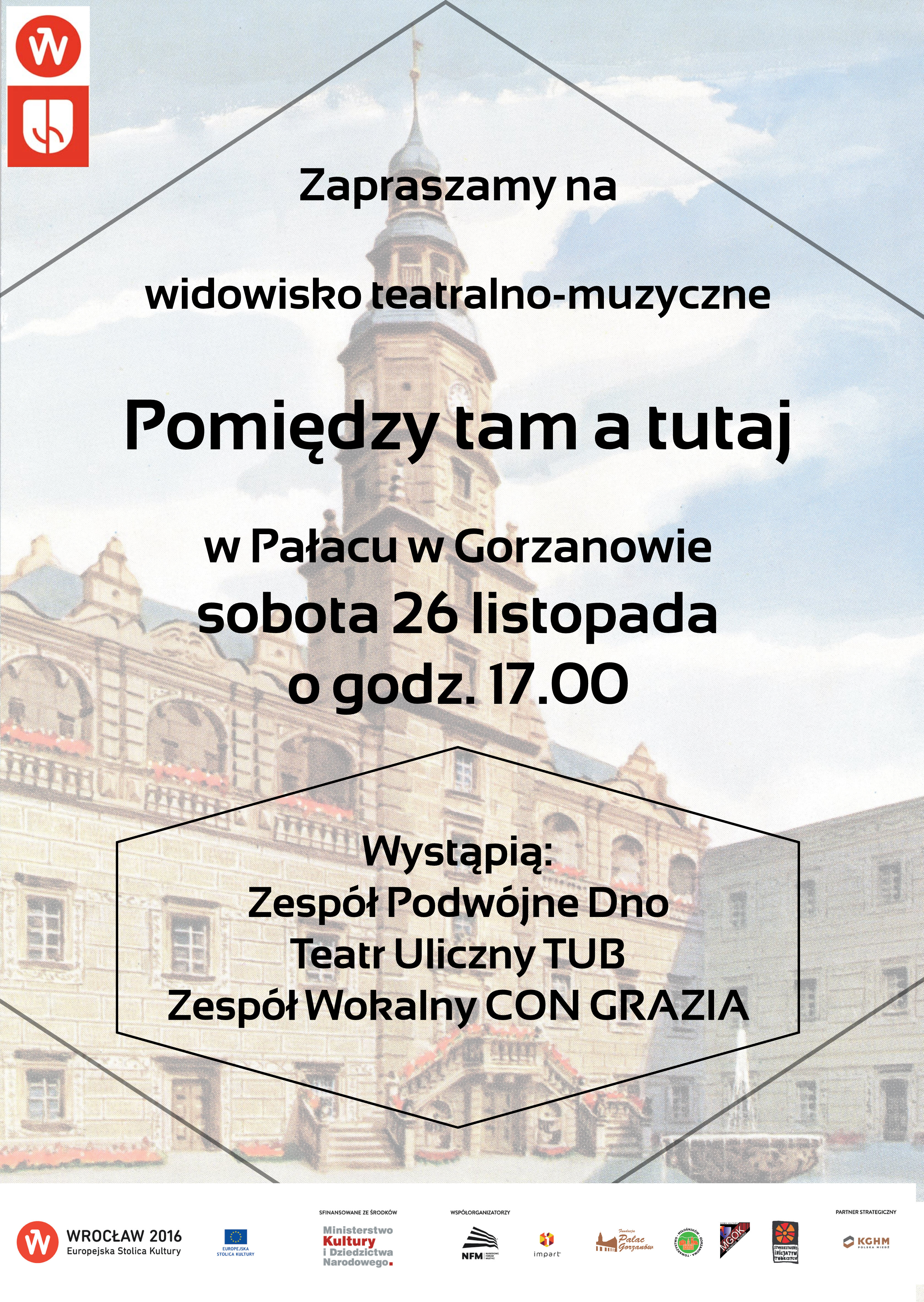 20161125-widowisko-w-gorzanowie_popr