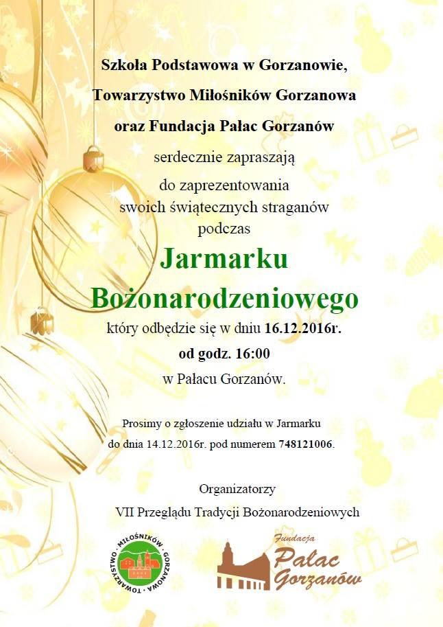20161204-jarmark